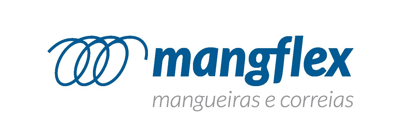 Mangflex RS