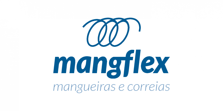 mangflex_home